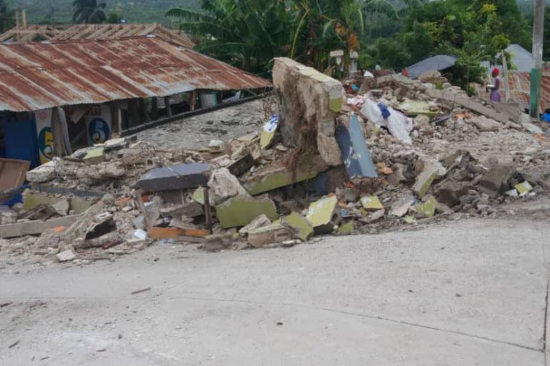 Haiti_Johnson Photos1