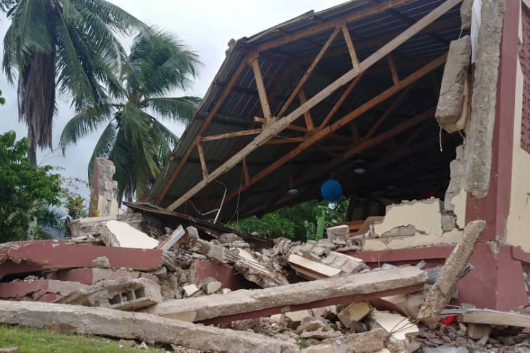 Haiti_Johnson Photos2