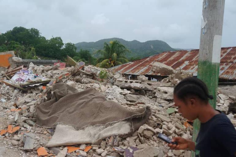 Haiti_Johnson Photos3