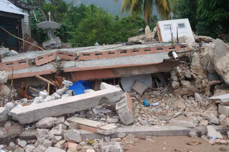 Haiti_Johnson Photos6