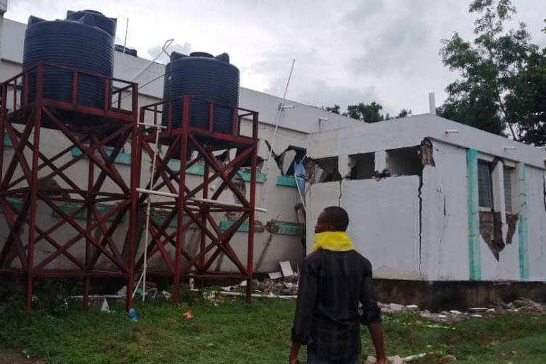 Haiti_Johnson Photos9